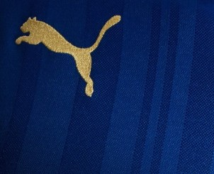 Camisetas_Leicester_City_baratas_2017_(5)