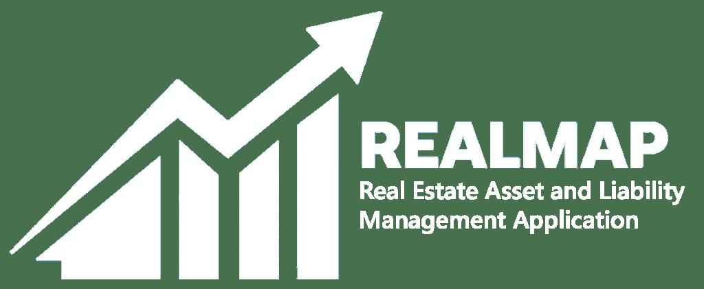vastgoed management software