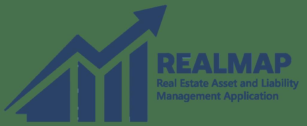real estate asset liability management