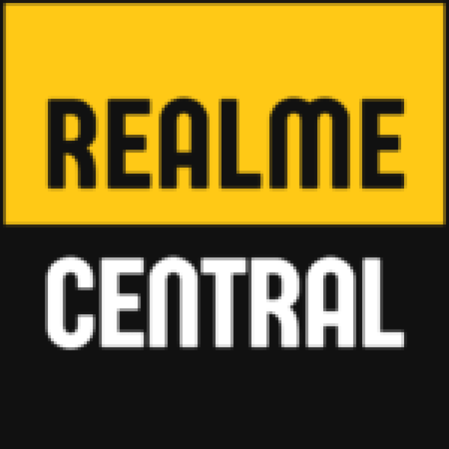 realme-Band-realme-Central-Indonesia-Launch