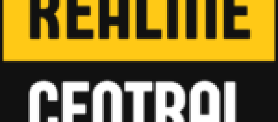 realme Buds Q Colors