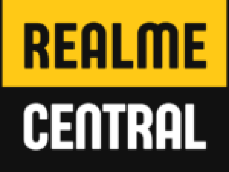 realme Buds Wireless Pro India