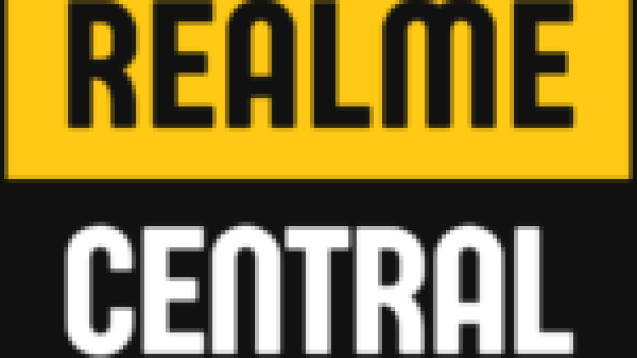 realme Narzo 20 December 2020 Update