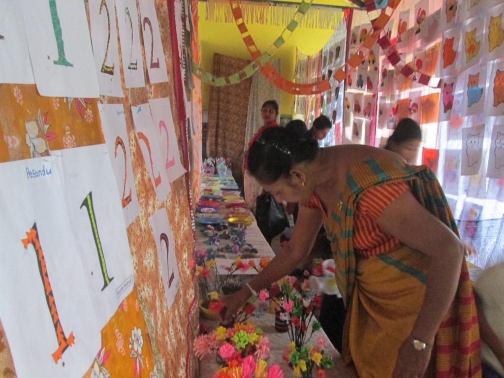 AS_Sri_Lanka_PP_Q4_2017_Exhibition (5)