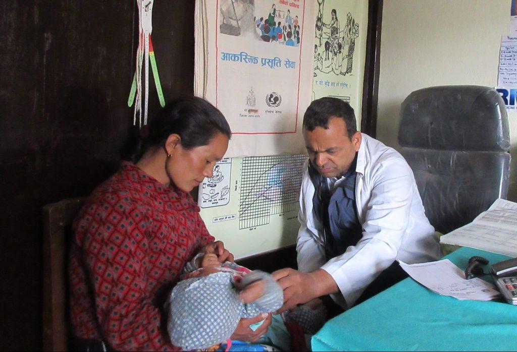 AS Nepal KCOP Q2 2018 Purnima_Tamang