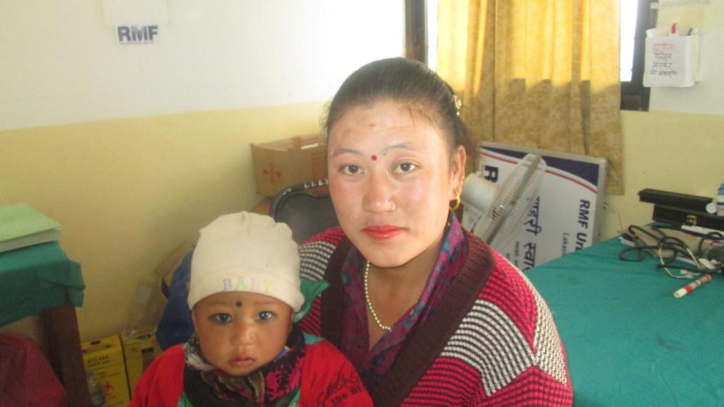AZ Nepal KCOP Q1 2019 IMG_3309