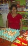 Sonia Espinoza
