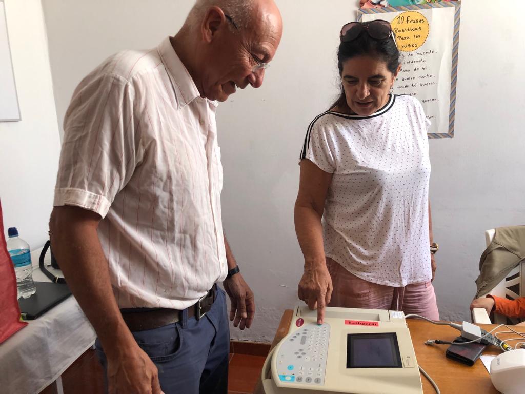 AM Peru PPM Q1 2019 DJDF9948
