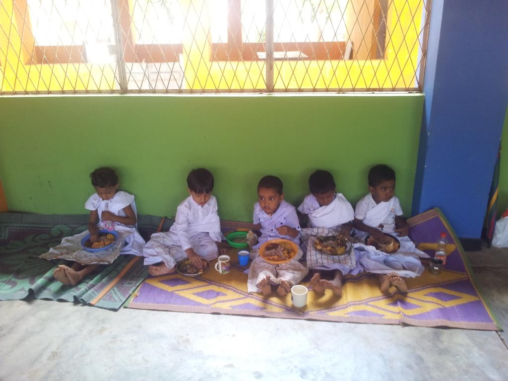 AS_Sri_Lanka_PPS_Q2_2017 (57)