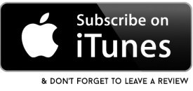 Subscribe to Real Men Feel on iTunes