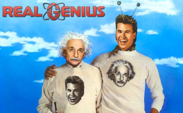 real-genius-poster