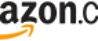 amazon-com-logo-small