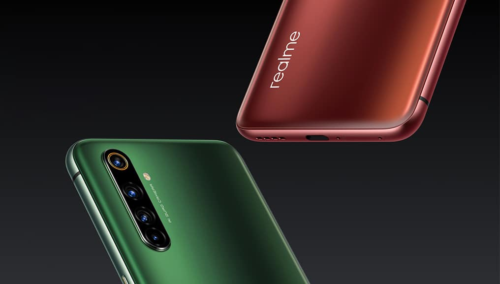 Realme X50 Pro 5G July 2020 Update In Europe Brings July Android Security Patch, New Performance Mode, Improved Camera & Much More [RMX2144EU_11_A.11] - Realme Updates