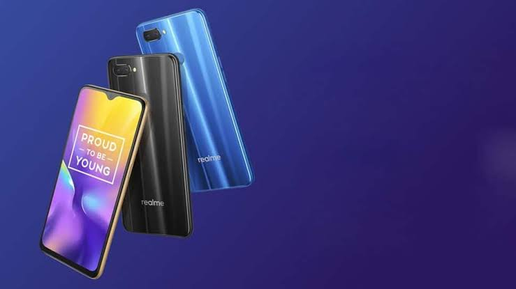 Realme U1 September 2020 Security Patch Update Brings August & September Android Security Patch, Optimized System Performance, Fixed Clock & Much More [RMX1831EX_11.C.21] - Realmi Updates