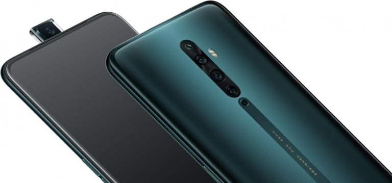[C.41] Oppo Reno 2Z November 2020 Update Released Based On ColorOS 7.1 Brings November 2020 Android Security Patch, Optimized System Performance & More [Download Link]