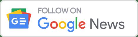 Download Google Camera For Realme X7 Max [Best GCAM 8.1 APK] - Realmi Updates
