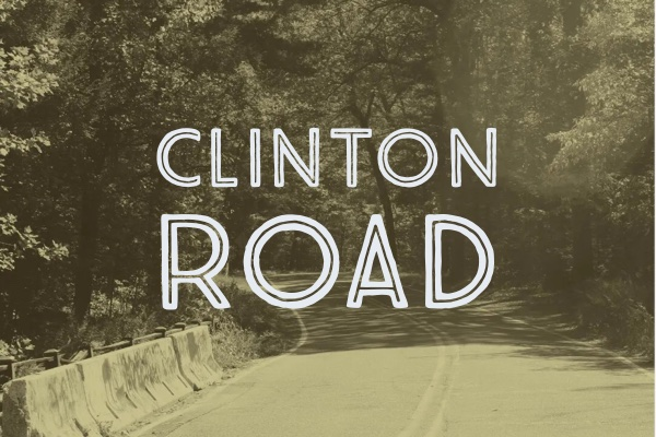 clinton-road-new-jersey