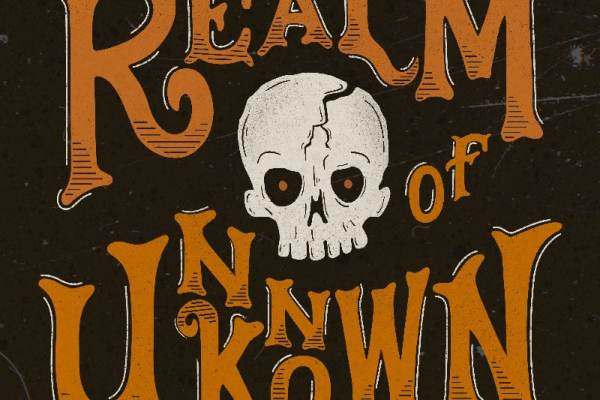 realm of unknown logo