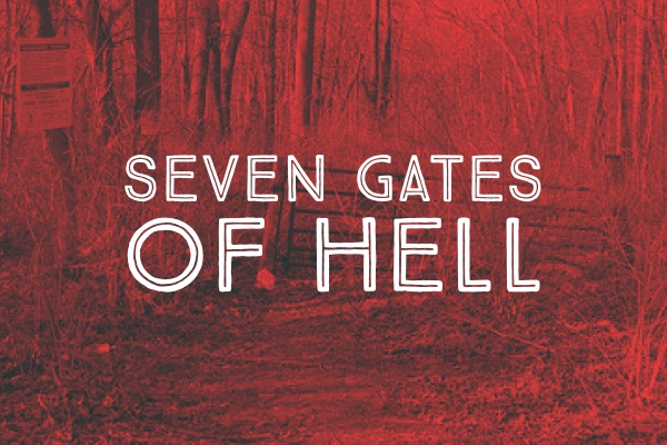 seven-gates-of-hell