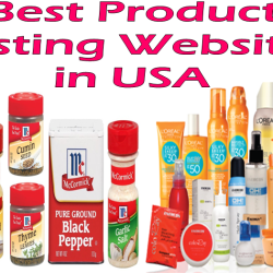 free product testing websites at home