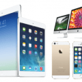 Apple Products 1024x710