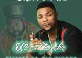 Download mp3 Oritse Femi Where In The Love Tribute To Ras Kimono mp3 download 400x400
