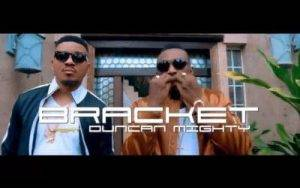 "Download-mp3-video-Bracket-ft-Duncan-Mighty-Chinelo-mp3-video-download-400x250-300x188 download music ""chinelo"" bracket ft. Duncan mighty"