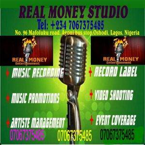 FINE-BEAT-PROD-By-REAL-MONEY-07067375485-mp3-image-300x300 best website in Nigeria for latest Naija music downloading and uploading