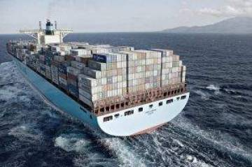 , 10 Names of largest shipping companies in the world, A.P. Moller-Maersk Group, Mediterranean Shipping Company, CMA CGM Group, COSCO Shipping Co. Ltd, Hapag-Lloyd, Evergreen Marine Corp, OOCL, Yang Ming Marine Transport Corp, MOL, NYK Line, REAL MONEY STUDIO