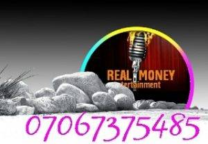 RAP-BEAT-FOR-SALE-1-PROD-BY-REAL-MONEY-07067375485-mp3-image-300x207 How to Send a Music to Record Labels