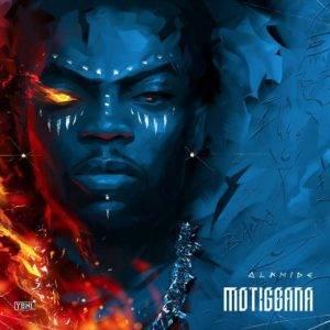 olamide-motigbana-300x300 Music ''Motigbana'' by Olamide - YBNL Boss