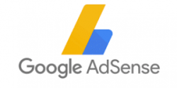 download-300x150 How to earn money from google adsense