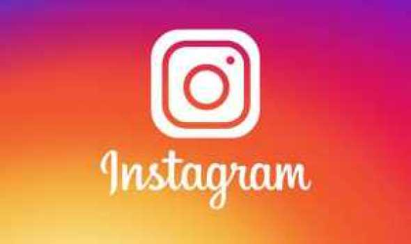 THE SIMPLE WAY OF GROWING YOUR INSTAGRAM FOLLOWERS