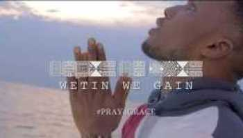 Download instrumental - wetin we gain by VICTOR AD (free beat