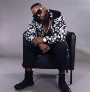 IMG_20171205_233858-e1512513746895-291x300 Download music - Credit by Iyanya ft. Don Jazzy