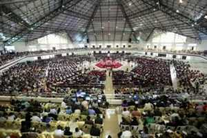 biggest-churches-in-nigeria-300x200 LIST OF REDEEMED CHRISTIAN CHURCH OF GOD IN LAGOS NIGERIA (BRANCH OR ZONAL)