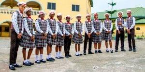 event-300x150 TOP 110 BEST SECONDARY SCHOOLS IN NIGERIA