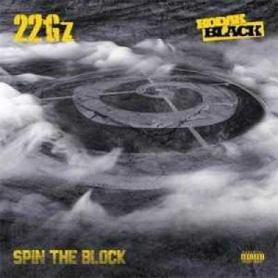 ", Rap instrumental – 22Gz Ft. Kodak Black ""Spin The Block"" Instrumental, REAL MONEY STUDIO"