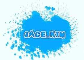 instrumental classiq – manager ft ckay instrumental beat by jace OutOfNaija.Com