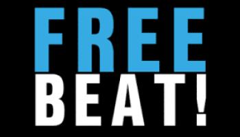 Download Instrumental - Twilight - (beat by unplugbeats) Hip hop beat