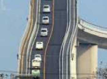 7.-Eshima-Ohashi-Bridge-Japan.-541x1024-350x260 All Listings
