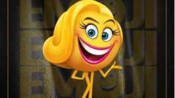 Music - Emoji by Victor AD