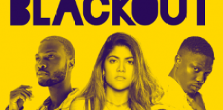 music-blackout-by-ananya-ft-vector-x-wurld
