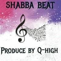 thumb MUSIC RECORDING STUDIO IN LAGOS 07067375485