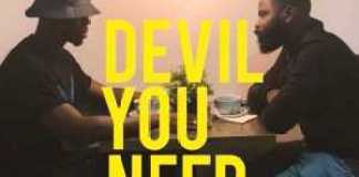Devil you need (freestyle) by Ladipoe