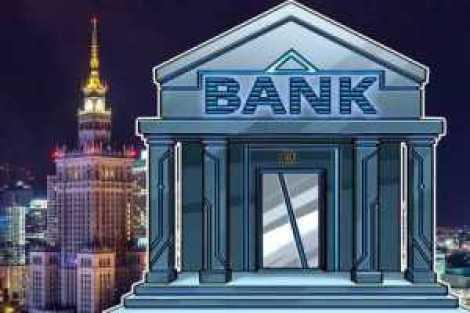 Bank, All Nigeria bank money transfer code, REAL MONEY STUDIO