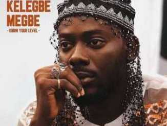 """Download the remake beat Instrumental Adekunle Gold titled Kelegbe Megbe (Know Your Level) as this remake beat instrumental reProduced By DANNEY. Remake beat Instrumental Kelegbe Megbe by Adekunle Gold means Know Your Level.Get this remake beat downloaded for your song or Kelegbe Megbe(cover) Download below and use for your song. Remake beat Instrumental Adekunle Gold titled Kelegbe Megbe (Know Your Level) [download id=""""9778""""]"""