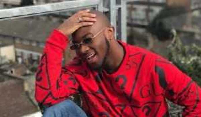 Commando by King Promise, Music – Commando by King Promise, REAL MONEY STUDIO
