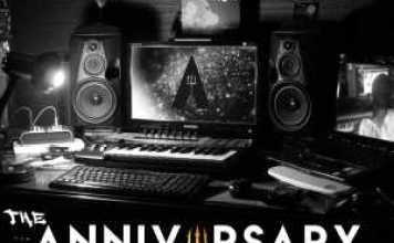Free-Beat-By-Ea-The-Anniversary MUSIC RECORDING STUDIO IN LAGOS 07067375485