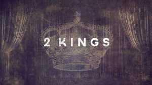 2-Kings- MUSIC RECORDING STUDIO IN LAGOS 07067375485